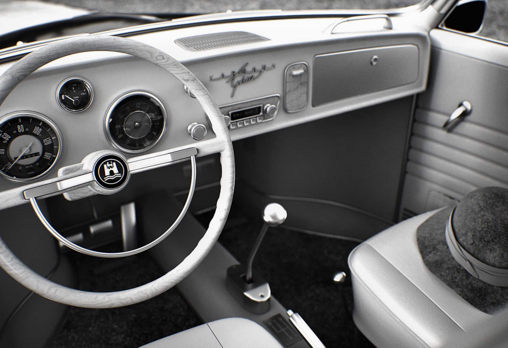 11c - VOLKSWAGEN ottimizzata  Volkswagen 11c VOLKSWAGEN ottimizzata