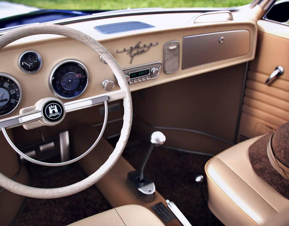 Volkswagen 16 VOLKSWAGEN ottimizzata 960x750