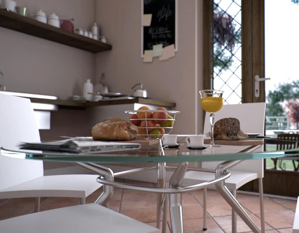 Sabina Immobiliare 3 SABINA IMMOBILIARE ottimizzata 960x750
