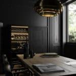 Render It Black – Contest 42 c RENDER IT BLACK ottimizzata 150x150