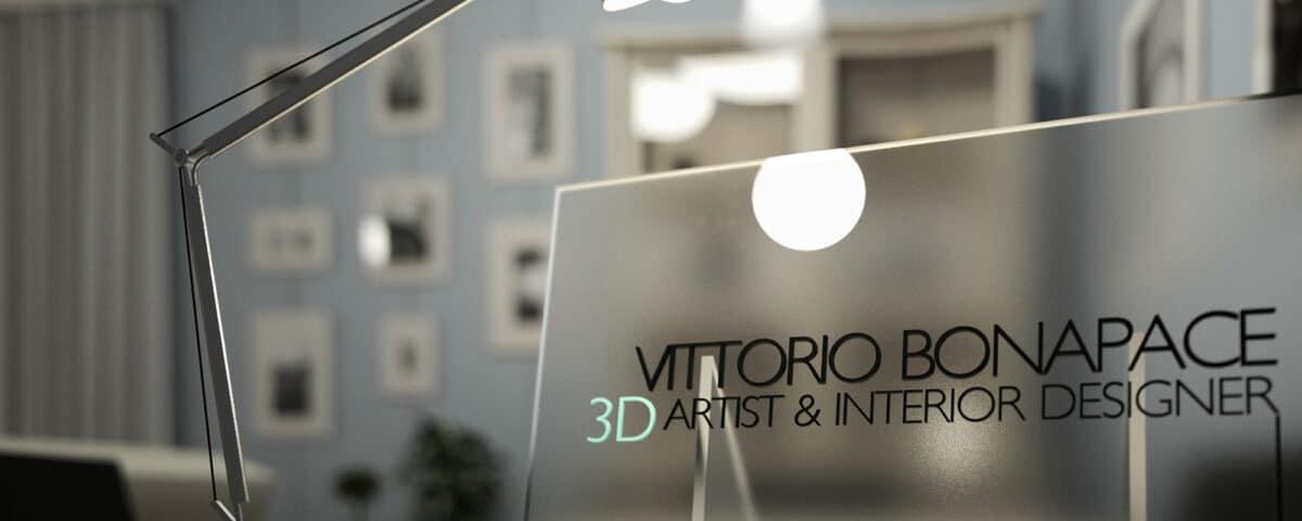 3D Work 5 3D WORK ottimizzata 1200x480