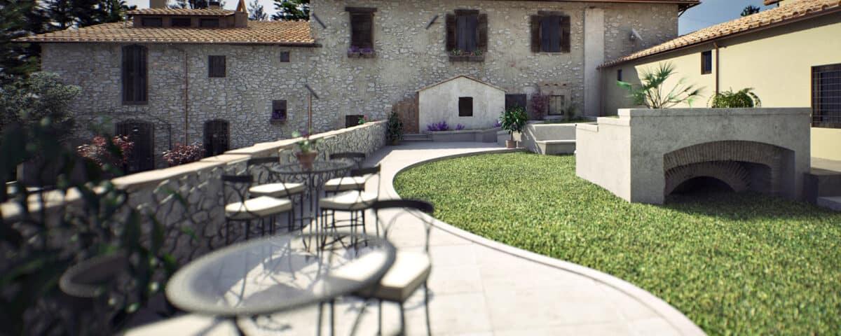 Villa Vittoni 6 VITTONI ottimizzata 1200x480