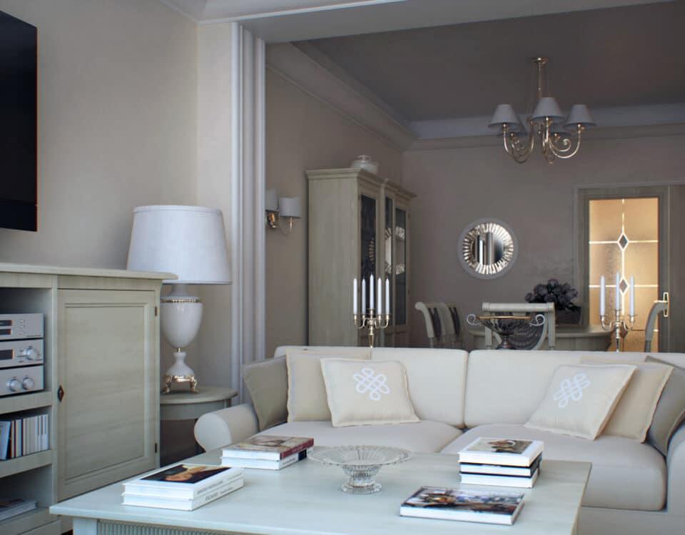 Villa Pamphili 8 VILLA ROMA b ottimizzata plus 960x750