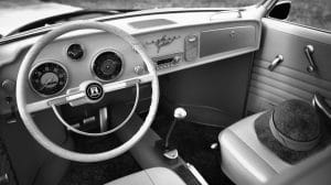 Volkswagen Automobile Interno bn 300x168