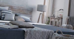 Villa Vittoni Camera da letto Dof 300x159