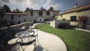 Villa Vittoni Vittoni Esterno 1 300x169