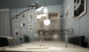 3D Work bigliettino ok 300x176